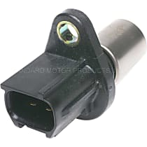 PC407 Camshaft Position Sensor - Sold individually