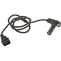 PC436 Crankshaft Position Sensor