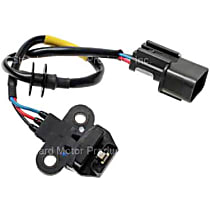 PC45 Camshaft Position Sensor - Sold individually