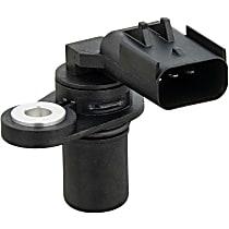 Standard Crankshaft Position Sensor