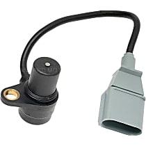 PC525 Crankshaft Position Sensor