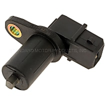 PC534 Crankshaft Position Sensor