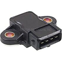 PC544 Ignition Failure Sensor