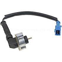PC579 Crankshaft Position Sensor