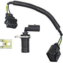 PC589 Crankshaft Position Sensor