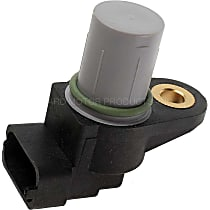 PC625 Crankshaft Position Sensor