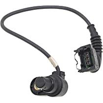 PC649 Camshaft Position Sensor - Sold individually