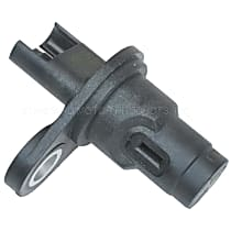 PC768 Crankshaft Position Sensor