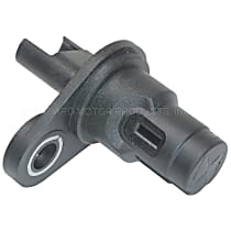 PC770 Camshaft Position Sensor - Sold individually