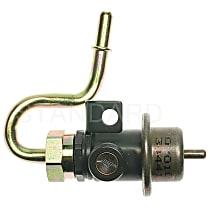 PR112 Fuel Pressure Regulator