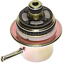 PR160 Fuel Pressure Regulator