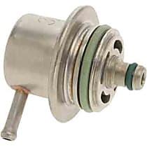 PR169 Fuel Pressure Regulator