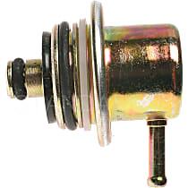 PR190 Fuel Pressure Regulator