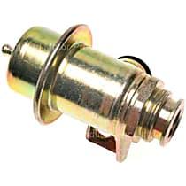 PR202 Fuel Pressure Regulator