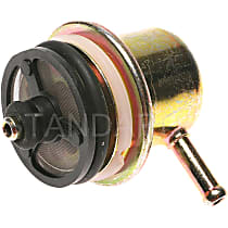 PR207 Fuel Pressure Regulator