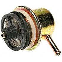PR207T Fuel Pressure Regulator