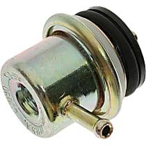PR217 Fuel Pressure Regulator