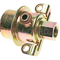PR3 Fuel Pressure Regulator