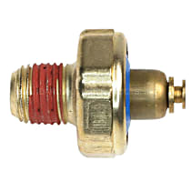 PS-10 Oil Pressure Switch - Direct Fit, Sold individually
