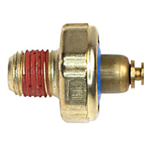 Standard PS-10 Oil Pressure Switch - Direct Fit, Sold individually