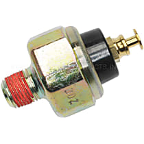 PS-120 Oil Pressure Switch - Direct Fit, Sold individually