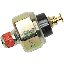 Standard PS-120 Oil Pressure Switch - Direct Fit, Sold individually