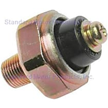 Standard PS-138 Oil Pressure Switch - Direct Fit, Sold individually