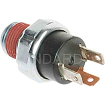 Standard PS-139 Oil Pressure Switch - Direct Fit, Sold individually
