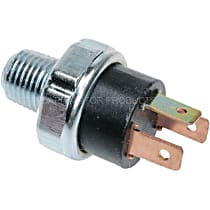 PS-140 Oil Pressure Switch - Direct Fit, Sold individually