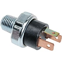 Standard PS-140 Oil Pressure Switch - Direct Fit, Sold individually