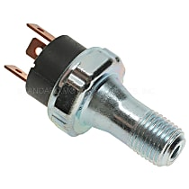 PS-148 Oil Pressure Switch - Direct Fit, Sold individually