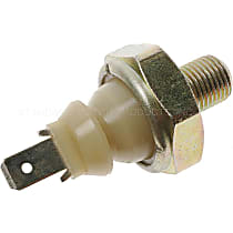 PS-163 Oil Pressure Switch - Direct Fit, Sold individually