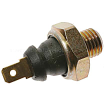 PS-177 Oil Pressure Switch - Direct Fit, Sold individually