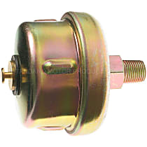 Standard PS-186 Oil Pressure Switch - Direct Fit, Sold individually