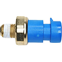 PS-209 Oil Pressure Switch - Direct Fit, Sold individually