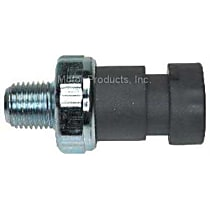 PS220T Oil Pressure Switch - Direct Fit, Sold individually