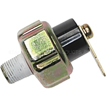 Standard PS-253 Oil Pressure Switch - Direct Fit, Sold individually