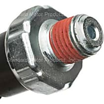 PS-270 Oil Pressure Switch - Direct Fit, Sold individually