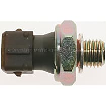 PS-292 Oil Pressure Switch - Direct Fit, Sold individually