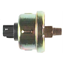 Standard PS-340 Oil Pressure Switch - Direct Fit, Sold individually