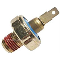PS-57 Oil Pressure Switch - Direct Fit, Sold individually