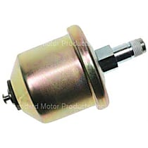 Standard PS-59 Oil Pressure Switch - Direct Fit, Sold individually