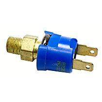 Power Steering Pressure Switch - Direct Fit, Sold individually