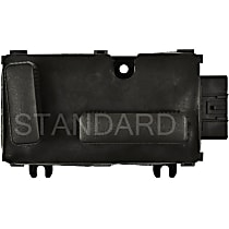 Seat Switch - Direct Fit, Sold individually Passenger Side
