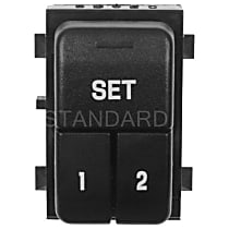 Standard PSW19 Seat Switch - Direct Fit, Sold individually