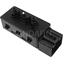 Standard PSW5 Seat Switch - Direct Fit, Sold individually