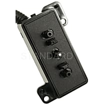 Standard PSW77 Seat Switch - Direct Fit, Sold individually