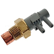 PVS102 Ported Vacuum Switch - Direct Fit