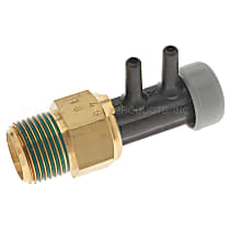 PVS12 Ported Vacuum Switch - Direct Fit