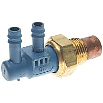 PVS16 Ported Vacuum Switch - Direct Fit